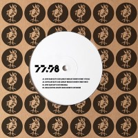 77:78 - Love Said (Let's Go) - Inc. Ashley Beedle & Flying Mojito Brothers Remixes