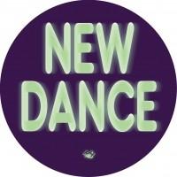 Image of Masalo - New Dance