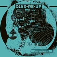 Image of Various Artists - Djax-Re-Up Volume 1 (Djax-Up-Beats)