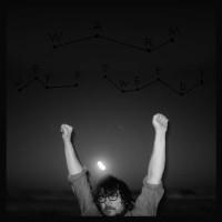 Image of Jeff Tweedy - WARM