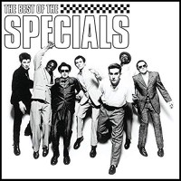 Image of The Specials - The Best Of The Specials