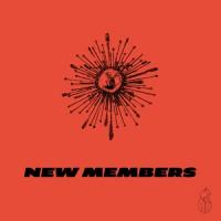 Image of New Members - Soma