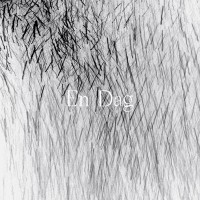 Image of En Dag (Rick Tomlinson, Chris Walmsley And Pete Hedley) - En Dag