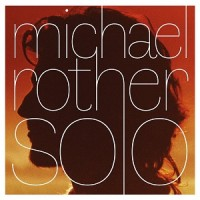 Image of Michael Rother - Solo