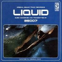 Image of 35007 - Liquid