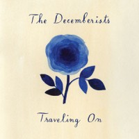 Image of The Decemberists - Traveling On