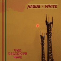 Image of Hague & White - The Eleventh Hour