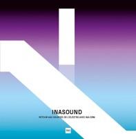 Image of Various Artists - Inasound: Retour Aux Sources De L'électro Avec L'INA GRM