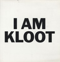I Am Kloot - I Am Kloot - Coloured Vinyl Reissue