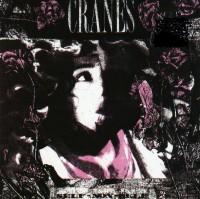 Image of Cranes - Self-Non-Self