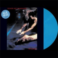 Image of Siouxsie & The Banshees - The Scream - 40th Anniversary Blue Vinyl Edition