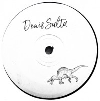 Denis Sulta - L & S (You Mean Everything Mix) / Awake Oh Rhion