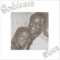 Image of Ambiance - Ebun