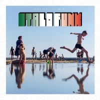 Image of Various Artists - Italo Funk