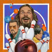 Various Artists - The Big Lebowski OST