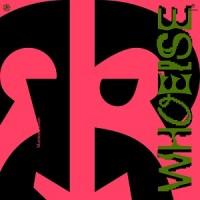 Image of Modeselektor - Who Else