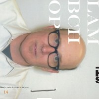 Image of Lambchop - This (Is What I Wanted To Tell You)