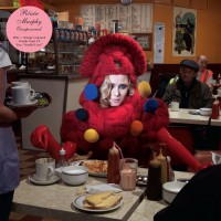 Roisin Murphy - Overpowered - Reissue