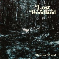 Image of Heinrich Dressel - Lost In The Woodland