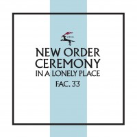 Image of New Order - Ceremony : Version 2 - Remastered Edition