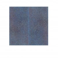 Image of New Order - Temptation - Remastered Edition