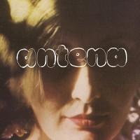 Image of Antena - Camino Del Sol
