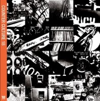 Various Artists - Rough Trade Shops Counter Culture 18