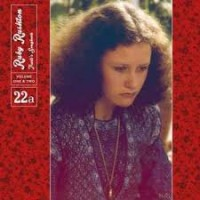 Ruby Rushton - Trudi's Songbook Volume One & Two