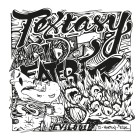 Textasy - Acid Eater / Burning Diesel