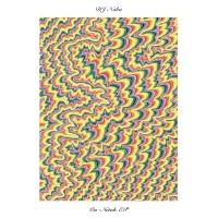 Image of DJ Nobu - On-Netoh EP