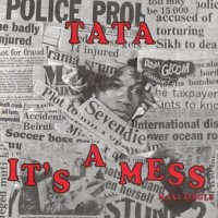 Image of Tata - It's A Mess