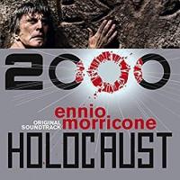 Image of Ennio Morricone - Holocaust 2000