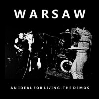 Image of Warsaw - An Ideal For Living - The Demos