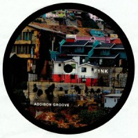 Image of Addison Groove - F1nk