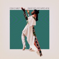 Image of Ibibio Sound Machine - Doko Mien