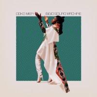 Ibibio Sound Machine - Doko Mien - Bonus Disc Edition