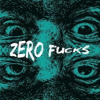 Image of Helicon - Zero Fucks