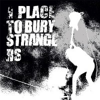 Image of A Place To Bury Strangers - Fuzz Club Session