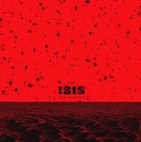 Image of Isis - The Red Sea