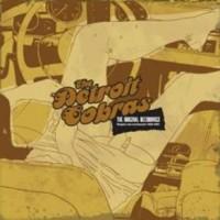 Image of The Detroit Cobras - Original Recordings 1995-1997