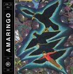 Image of Amaringo - Amaringo