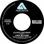 Image of Linda Williams - Elevate Our Minds