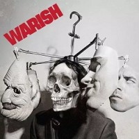 Image of Warish - Warish