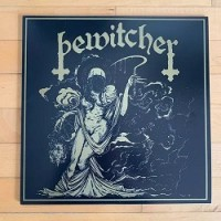 Image of Bewitcher - Bewitcher