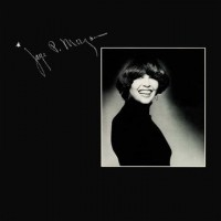 Image of Jaye P. Morgan - Jaye P. Morgan