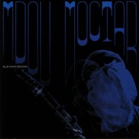 Image of Mdou Moctar - Blue Stage Sessions