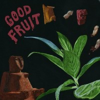 Image of Teen - Good Fruit