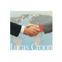 Image of Lucas Croon - Ascona