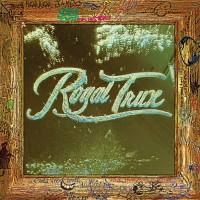 Image of Royal Trux - White Stuff