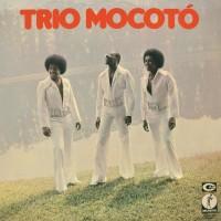 Image of Trio Mocoto - Trio Mocoto